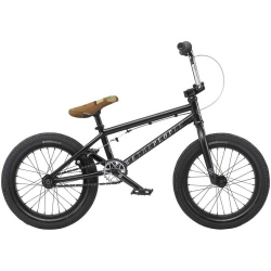 "We the People Seed 16"" bike 2019"