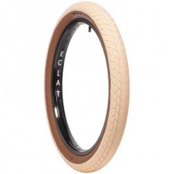 Eclat Ty Morrow tire