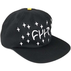 Cult Dream hat