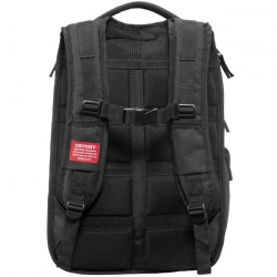 Odyssey Monogram backpack