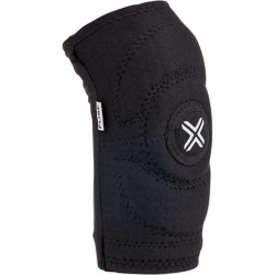 Fuse Alpha Elbow Sleeve elbow pads