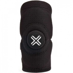 Fuse Alpha Sleeve kneepads