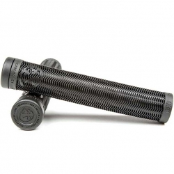BSD Dan Paley Slims grips