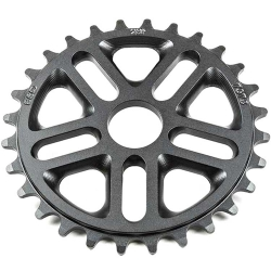 BSD Superlight 3D sprocket
