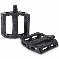 Shadow Conspiracy Metal AL sealed pedals