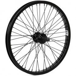 Bone Deth PH48 rear wheel