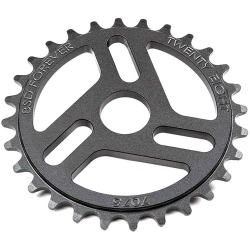 BSD Superlight sprocket