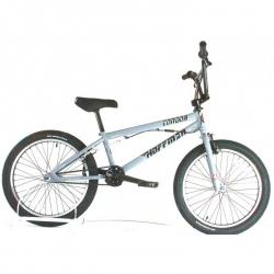 Hoffman Bikes Bama - 25 Year Anniversary