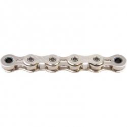 KMC e101 chain
