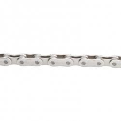 KMC Z1eHX Narrow chain