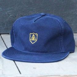 Relic Shield hat