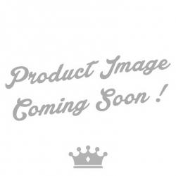 Profile Elite / Gsport Birdcage custom rear wheel