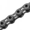 KMC K-710 SL Kool chain