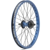 Odyssey Antigram / Hazard Lite front wheel