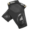 Shadow Conspiracy Super Slim kneepads