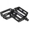 Eclat Surge CNC pedals