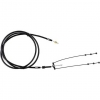 Kink One Piece brake cable