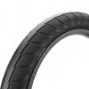 Cult Dehart SLICK tire
