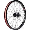 Odyssey Antigram / Haz Lite wheel