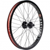 Odyssey Antigram / Hazard Lite rear wheel