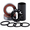 Odyssey Mid bottom bracket