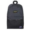 Cinema Waxed Rucksack backpack