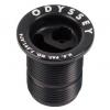 Odyssey fork compression bolt