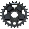 S&M Tuff Man sprocket