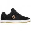 Etnies Jameson MT shoes - brown
