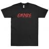 Empire BMX T - Little Erode