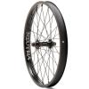 Bluesix Bikes Eclat / Flybikes spindle bolt set