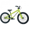 Fit Bikes Conway 1 2016