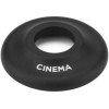 Cinema CF nylon front hubguard