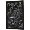 Empire BMX 100 Shirts book / T combo pack