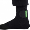 Shadow Conspiracy Revive ankle support