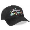 Empire BMX Waylon twill hat