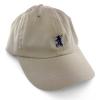 Skapegoat Polo hat