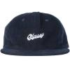 Odyssey snapback hat - Slugger