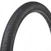 S&M Trackmark tire