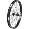 BSD Street Pro front wheel