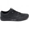 Vans Gilbert Crockett Pro shoes - midnight navy / brown