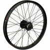 Primo Freemix PRO rear wheel