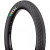 Odyssey Aaron Ross V2 BIG LOGO tire