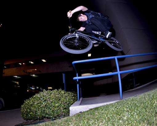 Sean Sexton