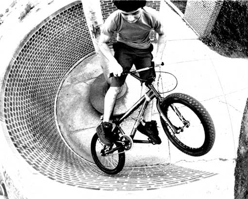 http://www.empirebmx.com/sites/default/files/steven_2.jpg?1381262998